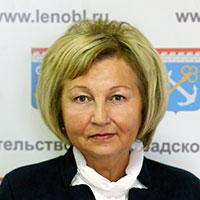 Ежемесячная денежная выплата пенсионерам в ленинградской области